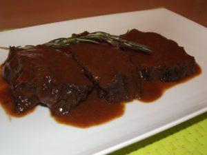 solomillo-de-cerdo-en-salsa-px